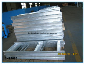 Metal Storage Racks pictures & photos