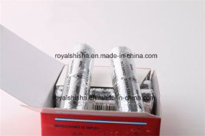 High Quality Three Kings Hookah Shisha Charcoal pictures & photos