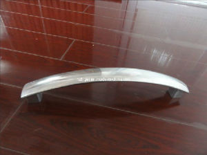 Aluminum Window Accessory, Furniture Parts, Casting Furniture Handle (HG-433) pictures & photos