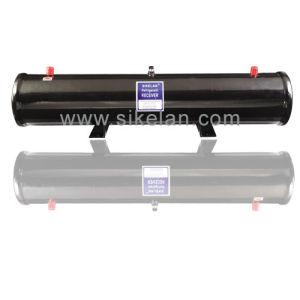 Liquid Receiver (SPLC-051W) pictures & photos