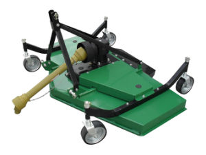 FM Series Finishing Mower pictures & photos