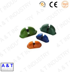 Hot Sale Rubber Recess Former for Anchor Precast with High Quality pictures & photos