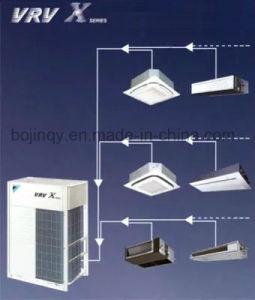 Daikin Air Condition Multi-Split DC Inverter Vrf