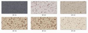 Popular Color Quartz Stone for Australian Market pictures & photos