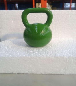 New Gift Kettlebell. 1lb Small Kettlebell on Sale pictures & photos