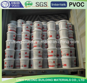 Drywall Putty Good Quality Used for Plasterboard pictures & photos