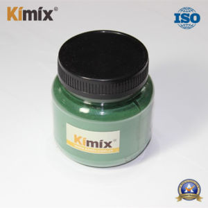 Ferric Pigment Iron Oxide Green (835)