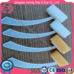 Sterile Disposable Medical Sponge Brush pictures & photos