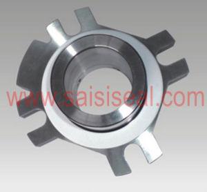 Cartridge Mechanical Seal John Crane 4610 pictures & photos
