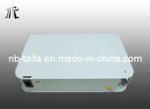 Steel Sheet Metal Fiber Optic Box