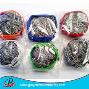 Best Price Sap Gloves Canada From China Famous Supplier pictures & photos