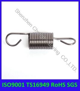 High Quality Professional Metal Spring Manufacturing