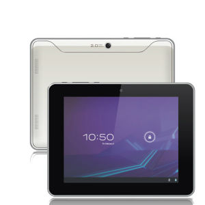 7 Inch Android Tablet PC IPS Screen