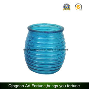Glass Jar for Outdoor and Garden Decor pictures & photos
