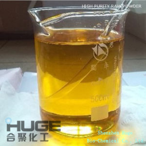 USP Anabolic Steroids Boldenone Undecylenate/EQ (High Purity and Safe Shipping) pictures & photos