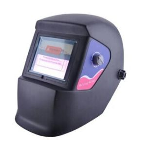 Auto-Darkening Welding Helmet TM08 pictures & photos
