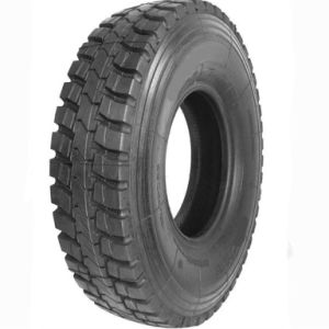 All Position on/off Highway 12.00r20 11.00r20 Truck Tire pictures & photos