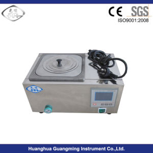 Precision Lab Water Bath with Digital Display pictures & photos