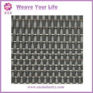 Eco Friendly PVC Foam Backing Flooring