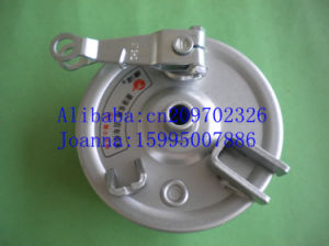 Tricycle Front Brake Drum
