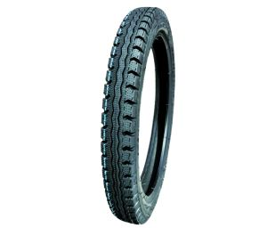 Motorcycle Spare Parts, Non-Slip Motorcycle Tyre Motor Tricycle Tire 2.75-17, 2.75-18, 3.00-17, 3.00-18 pictures & photos