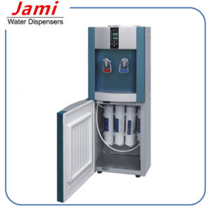 RO Water Dispenser with Computer Display (XJM-16E) pictures & photos