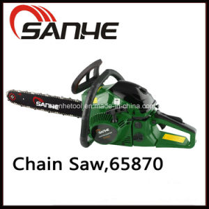 Professional Hand Saw Tool 62510 with CE/GS/EMC
