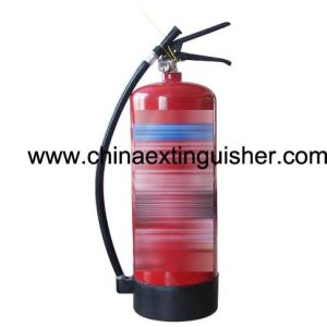 Mfzl6 CE Extinguisher pictures & photos