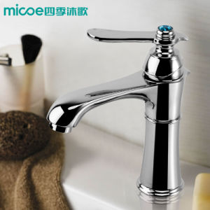 Basin Faucet pictures & photos