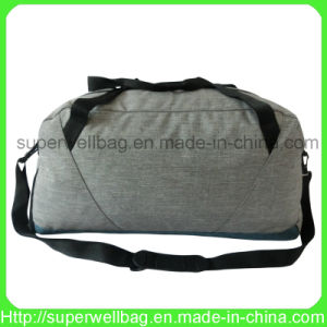 Promotional Travel Sport Bag Duffel Bag Gym Sport Bags
