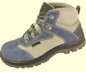 Safety Shoes (SF-314) pictures & photos