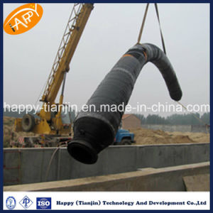 Hot Sale and Good Quality Marine Floating Hoses pictures & photos