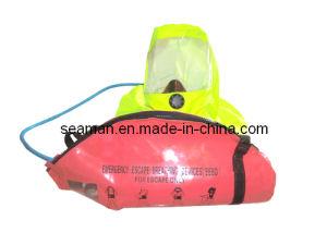 EEBD Emergency Escape Breath Device (TH-15)