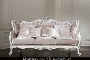 2012 New Design Home Furniture/Sofa Chair (JG-066-A#)