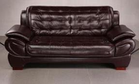 S15009-P Sofa