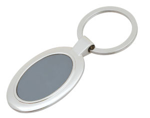 Wholesale Blank Key Chains, Key Chain Personalized (GZHY-KA-040) pictures & photos