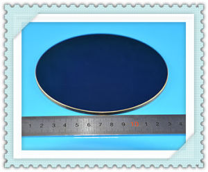 Germanium (Ge) Windows for Thermal Imaging pictures & photos