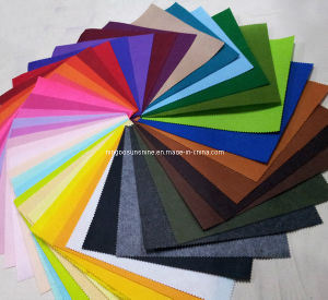 Nonwoven Fabric 1100h pictures & photos