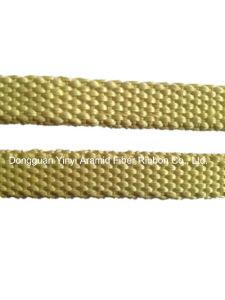 1414 High Temperature Fire Retardant Aramid Fiber Ribbon pictures & photos