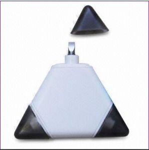 Promotional Multi-Tool Triangle Gift Tape Measure (RF6132)