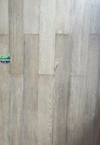 Best Seller Oak Engineered Floor for Heating pictures & photos