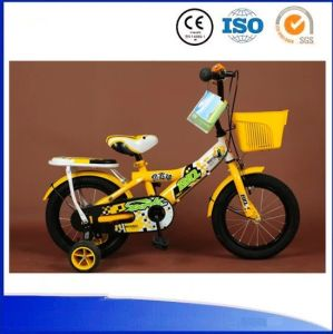 Cheap Mini Kids Bike Excellent Kids Bike for 3 5 Years Old Kid pictures & photos