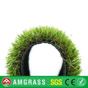 Artificial Turf Garden Landscape Decoration pictures & photos