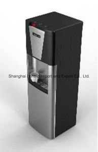 Bottom Loading Bottle Water Dispenser (LC-BL01)