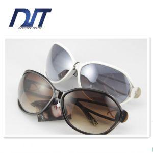2016 Hot Sale Fashion Sunglasses for Ladies Polarized Sunglasses pictures & photos