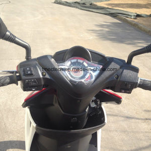 High Speed, 3000watt, 72V, CE, Electric Scooter pictures & photos