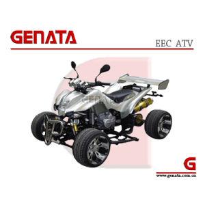 250CC EEC Racing ATV (GT250L-RE2)