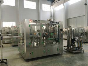 Beer Bottling Machinery, Beer Filler, Beer Bottling Machine pictures & photos