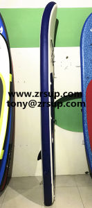 Wholesale Inflatable Sup Paddle Board Water Sports with Best Price pictures & photos