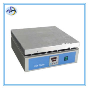 Laboratory Hot Plate for Lab Equipment